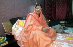 02fbd-bhavna-ramanujam
